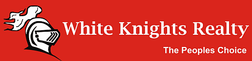 White Knights Realty